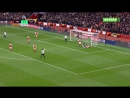 Чемпионат Англии 2016-2017  Английский акцент  11-й тур  Эфир от 08.11.2016  Матч! Футбол 1