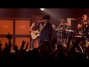 AC/DC - Hell Aint A Bad Place To Be [Live At Circus Krone, Munich]
