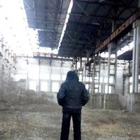 Аватар Ярослава Чёрного