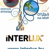 ИНТЕРЛЮКС Тур | Беларусь