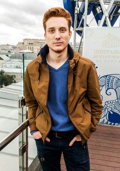 Евгений Капаев