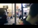 очень класный клип про бпан