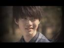 [озвучка AniVis Group XDUB Dorama] Дедуктивный метод Химуры Хидео / Himura Hideo no Suiri (8 серия)