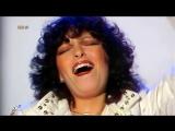 Ring Me Honey - A La Carte - Full HD -