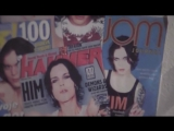HIM - Heartache Every Moment (Haggard Vers.) (Love Metal)