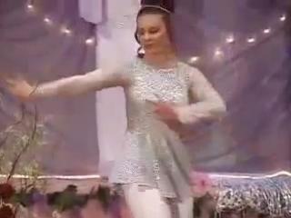 Валентина Прокопенко - Ты Достоин Славы