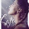 Lafee Fans Official