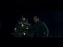 Счастливого Рождества (2005) - Русский трейлер
