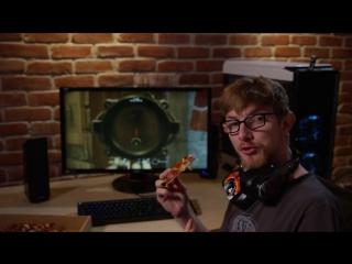 Nvidia анонсировала автоматический прицеливатель GeForce GTX G-Assist.