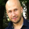 Alexey Tyutyunkin