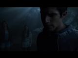 Волчонок / Teen Wolf.6 сезон.11 серия.Фрагмент (2017) [1080p]