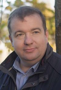 Виталий Евдокимов