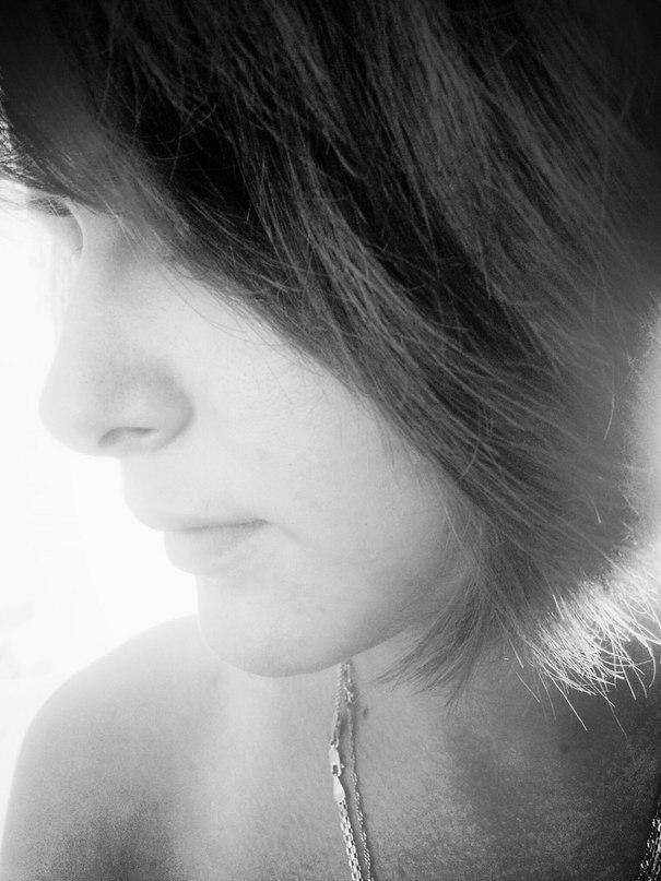 фото из альбома Ксении Демидовой №3