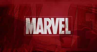 фильмы и сериалы Marvel