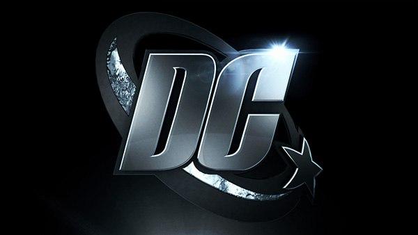фильмы и сериалы DC