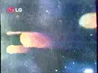 staroetv.su / Реклама (РТР, 2001)