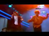 Radiorama - Desire (Live 1985 HD)