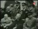 Крымская Калифорния. Как Сталин и Хрущев ловко надули Америкосов и заложили бомбу под будущее Крыма