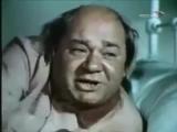 Евгений Леонов. О пользе алкоголя. Фитиль, 1974 год.