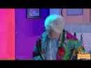 Когда бабушке не спится - Женское Щас я! - Уральские пельмени