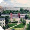 ГБОУ гимназия № 399 СПб