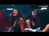 Mario Ochoa feat. Lilla - Crystal Love (Official Music Video)