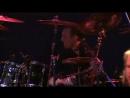 Edguy - King Of Fools (HD)