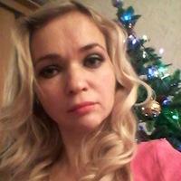 Наталья Сураченкова
