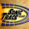 Sonic Trace Club / Автоклуб
