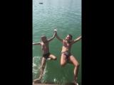 Ударная волна -))