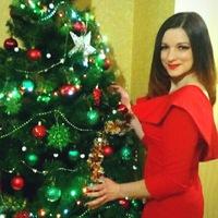 Ellena Polishchuk
