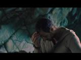 Спаситель (2015)