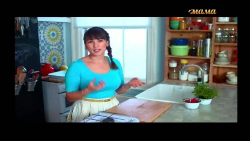 Кулинарные заметки Рейчел Ку. Сosmopolitan Cook. Provence
