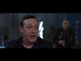 Михаил Ефремов - Чего вы ржете?! (Отрывок из фильма