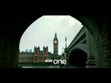 SS-GB BBC ONE