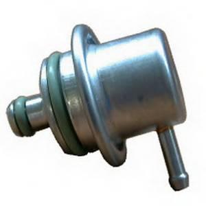 Регулятор давления подачи топлива для AUDI V8 (44_, 4C_)