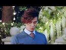 The Bachelor / Холостяк /黃金單身漢 29.10.2016. Full version HD. Episode 5 part 2