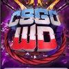 CSGOWD.NET | Рулетка CS:GO | Розыгрыши!