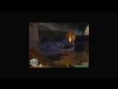 Прохождение Игры Call of Duty 1 → Миссия 3 → Бурнвилль.