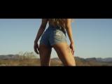 Twista - Baddest (feat. Cap1)