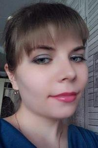 Чеснокова Ирина