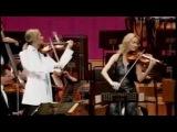 David Garrett &amp Xenia