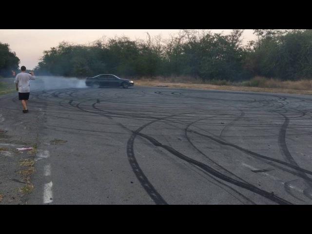JZX90 drift 2 IZMAIL