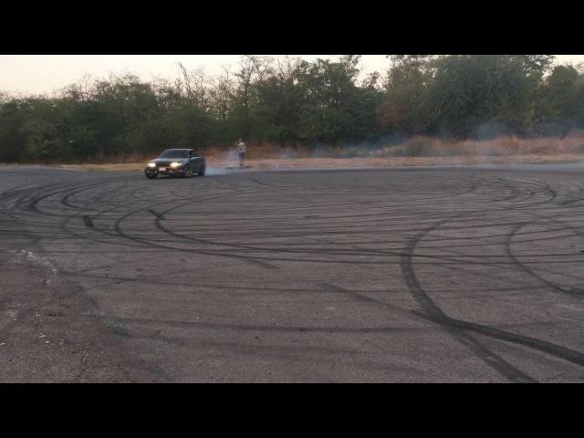 JZX90 drift IZMAIL