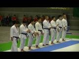 2016JKA59th All Japan