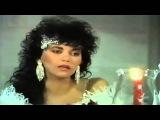 MARINA FIORDALISO &amp PUPO - La Vita E Molto Di Piu (1986) ...