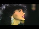 MARINA FIORDALISO - Fatti Miei (1986) ...