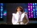 Viola Valentino - Romantici Sanremo 1982