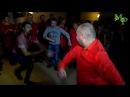 МАрийцы танцуют на Мари пати 21 01 2017