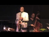 Modern Renaissance Jazz Presents James Carter